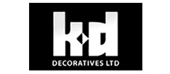 Dean Morgan, Managing Director, KD Decoratives Limited